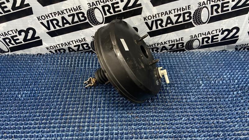 Вакуумный усилитель тормозов Toyota Corolla NZE121-3009477 1NZ-FE 2000