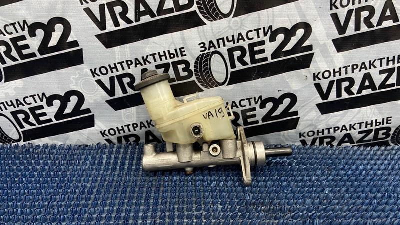 Главный тормозной цилиндр Toyota Vista Ardeo SV50-0027899 3S-FSE 1999