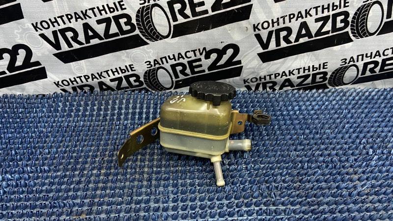 Бачок гидроусилителя Toyota Vista Ardeo AZV50-0003574 1AZ-FSE 2002