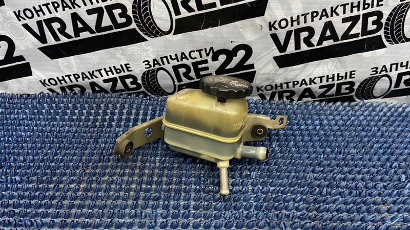 Бачок гидроусилителя Toyota Vista Ardeo ZZV50-0019074 1ZZ-FE 1999