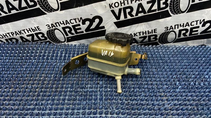 Бачок гидроусилителя Toyota Vista SV50-0060469 3S-FSE 2001