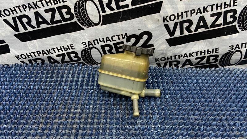 Бачок гидроусилителя Toyota Vista Ardeo AZV50-0001445 1AZ-FSE 2002