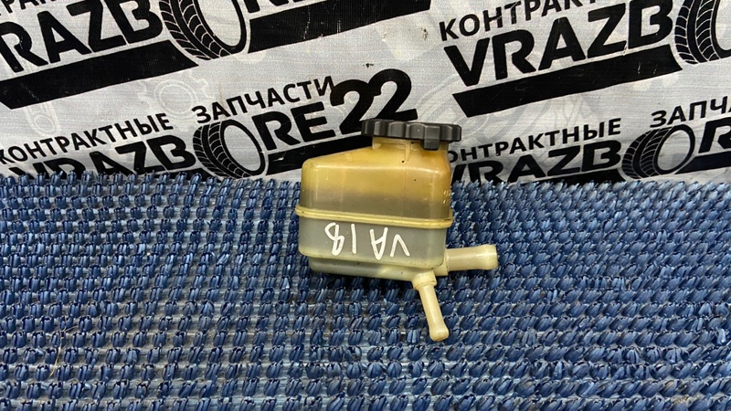 Бачок гидроусилителя Toyota Vista Ardeo SV50-0047371 3S-FSE 2000