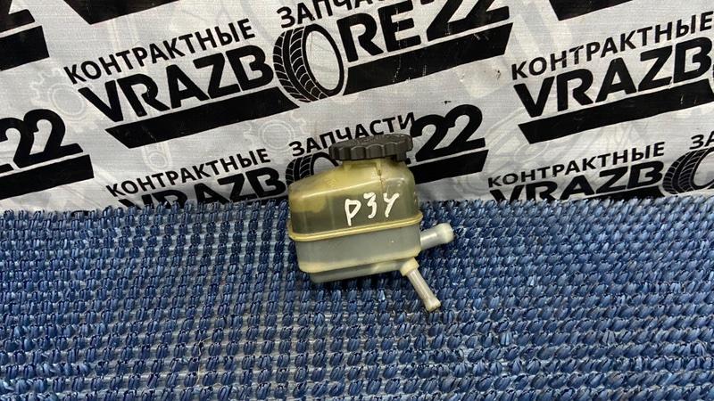 Бачок гидроусилителя Toyota Premio AZT240-0009263 1AZ-FSE