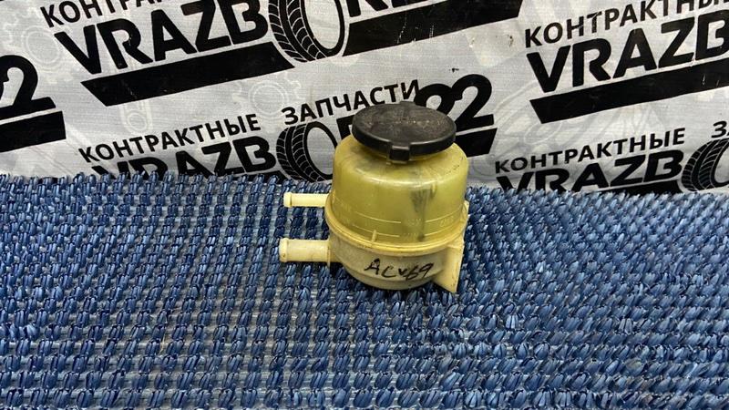 Бачок гидроусилителя Toyota Camry ACV30-0076448 2AZ-FE 2002