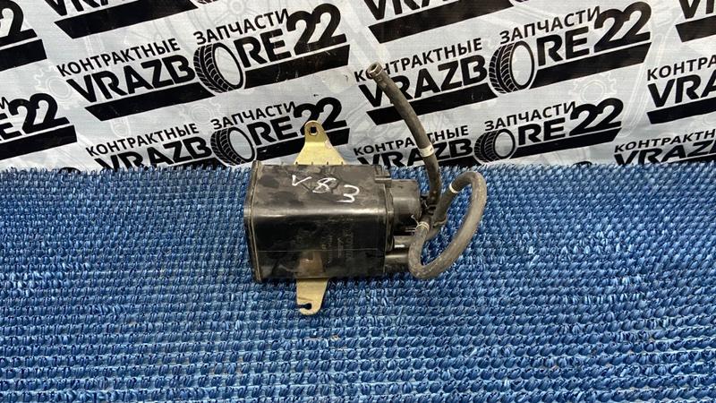 Фильтр паров топлива Toyota Vista Ardeo ZZV50-0047060 1ZZ-FE 2001