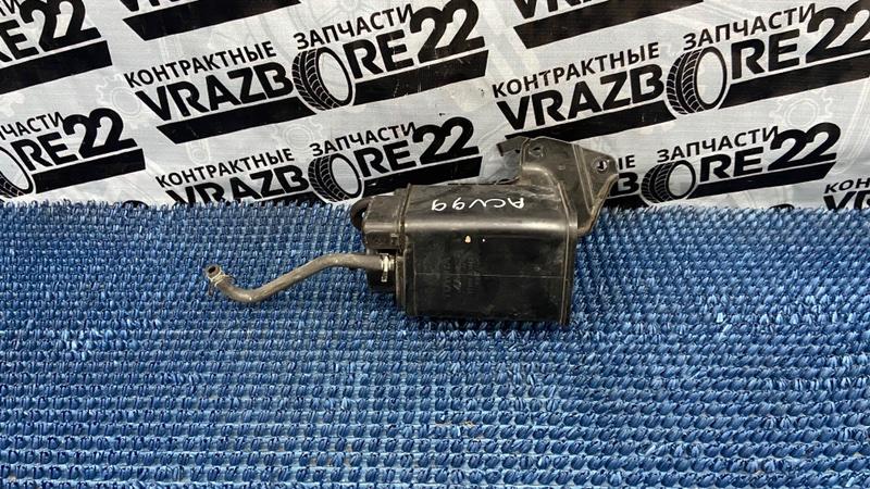 Фильтр паров топлива Toyota Camry ACV30-3026477 2AZ-FE 2005