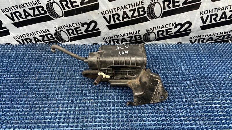 Фильтр паров топлива Toyota Camry ACV30-0285388 2AZ-FE 2004