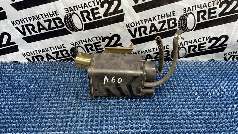 Фильтр паров топлива Toyota Allion AZT240-0018222 1AZ-FSE 2004