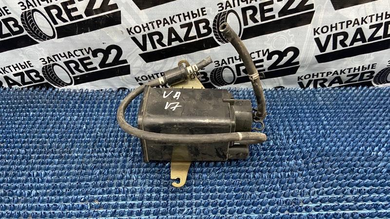 Фильтр паров топлива Toyota Vista Ardeo ZZV50-0045514 1ZZ-FE 2002