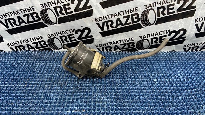 Фильтр паров топлива Toyota Vista Ardeo SV50-0048109 3S-FSE 2000