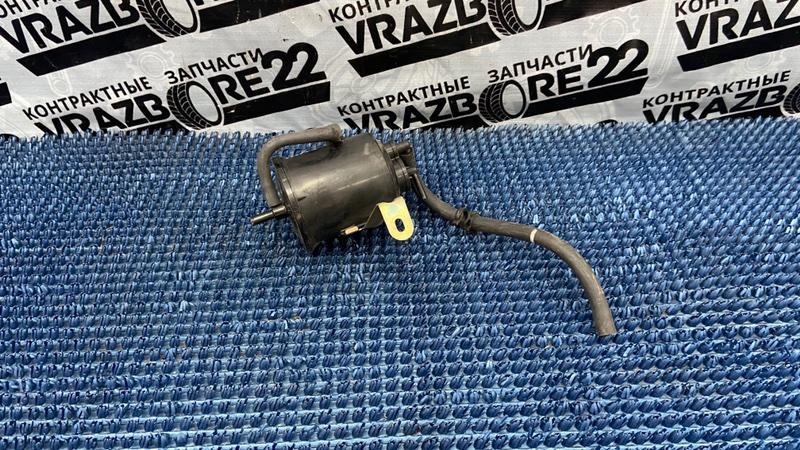 Фильтр топливный Toyota Vista SV50-0060469 3S-FSE 2001