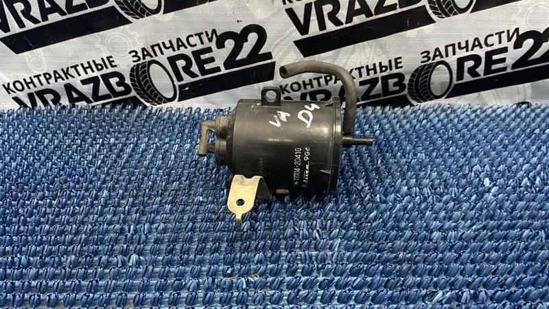 Фильтр паров топлива Toyota Vista Ardeo SV50-0054628 3S-FSE 2000