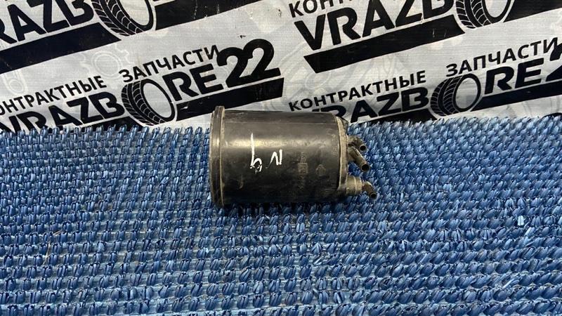 Фильтр паров топлива Nissan Bluebird Sylphy QG10-167738 QG18DE 2004