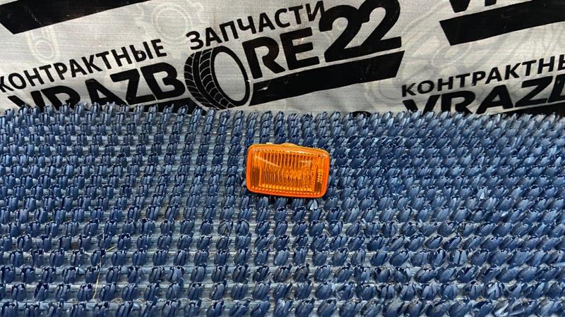 Поворот Toyota Camry ACV30-3026477 2AZ-FE 2005