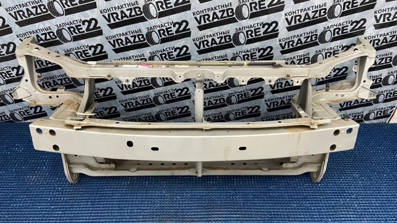 Рамка радиатора Toyota Vista Ardeo SV50-0001309 3S-FSE 1998