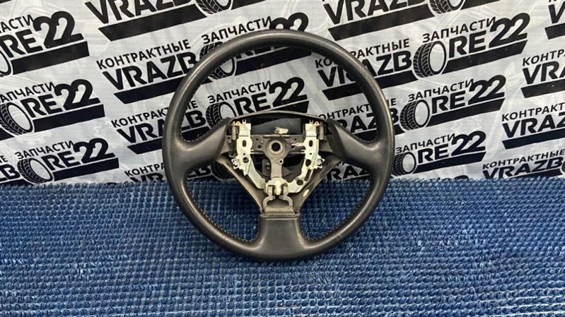 Руль Toyota Vista Ardeo ZZV50-0028389 1ZZ-FE 2001
