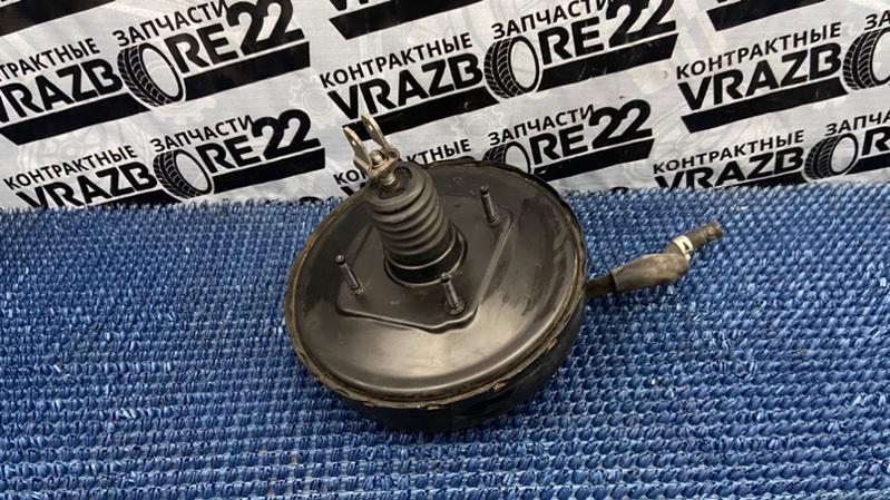 Вакуумный усилитель тормозов Toyota Vista Ardeo SV55-0012387 3S-FE 2000