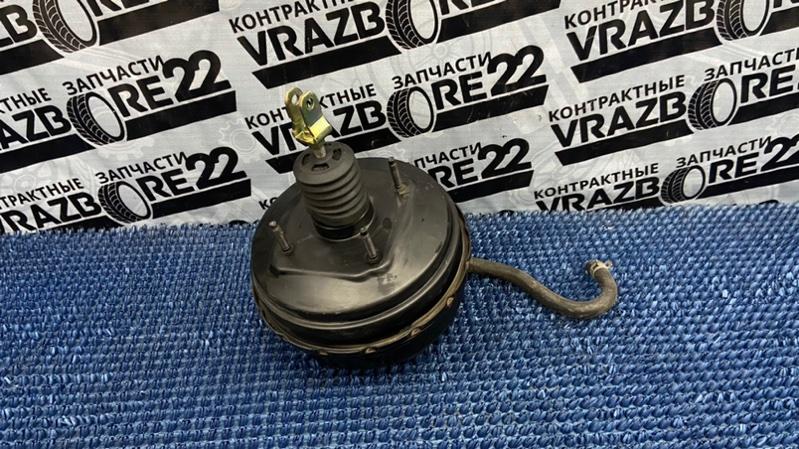 Вакуумный усилитель тормозов Toyota Vista Ardeo SV50-0039088 3S-FSE 1999