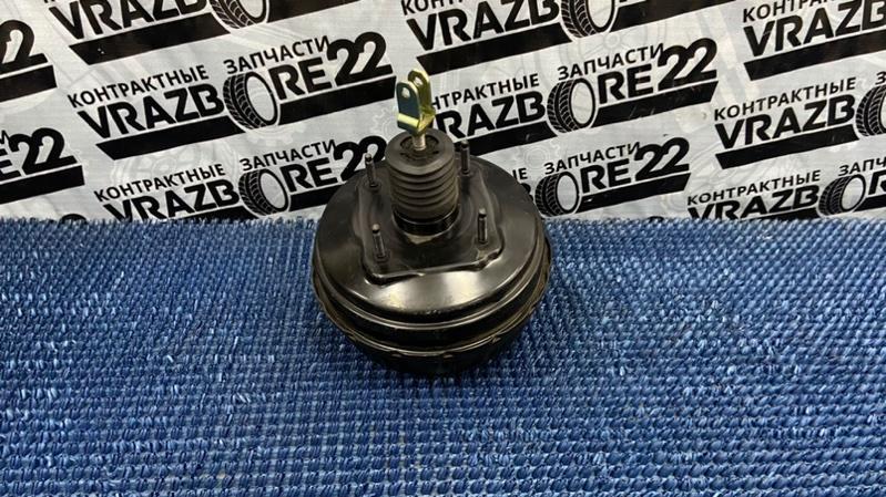 Вакуумный усилитель тормозов Toyota Vista Ardeo AZV50-0001445 1AZ-FSE 2002