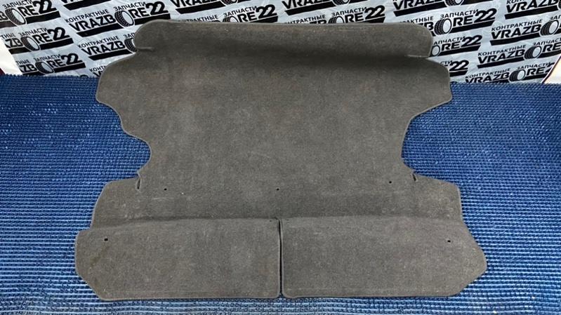 Коврик багажника Honda Cr-V RD1 B20B