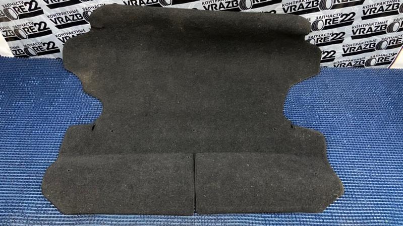 Коврик багажника Honda Cr-V RD1-5216674 B20B 1999