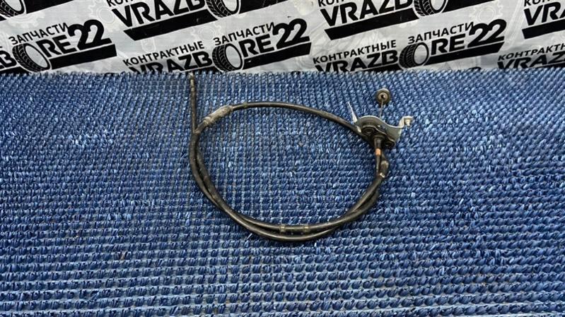 Трос газа Toyota Camry Gracia SXV20-0395860 5S-FE 1999