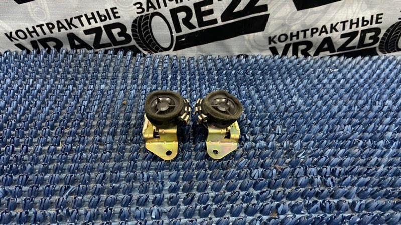 Пищалки Toyota Allion AZT240-0004884 1AZ-FSE 2003