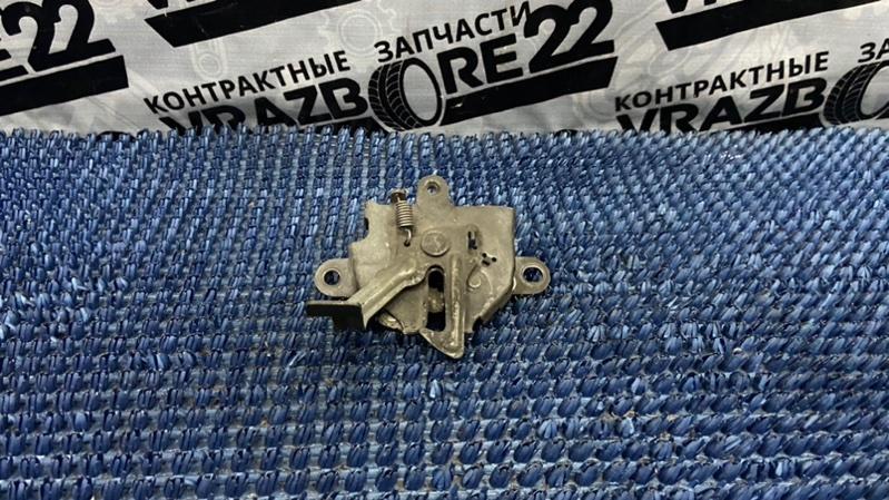 Замок капота Toyota Premio AZT240-0009263 1AZ-FSE