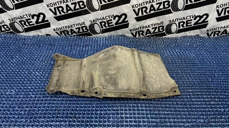 Защита двигателя Toyota Vista Ardeo SV50-0052402 3S-FSE 2000 левая