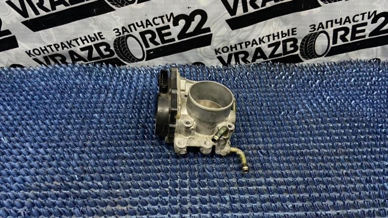 Дроссельная заслонка Toyota Premio AZT240-0016443 1AZ-FSE 2003