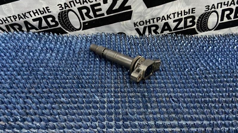 Катушка зажигания Toyota Premio AZT240-0016443 1AZ-FSE 2003
