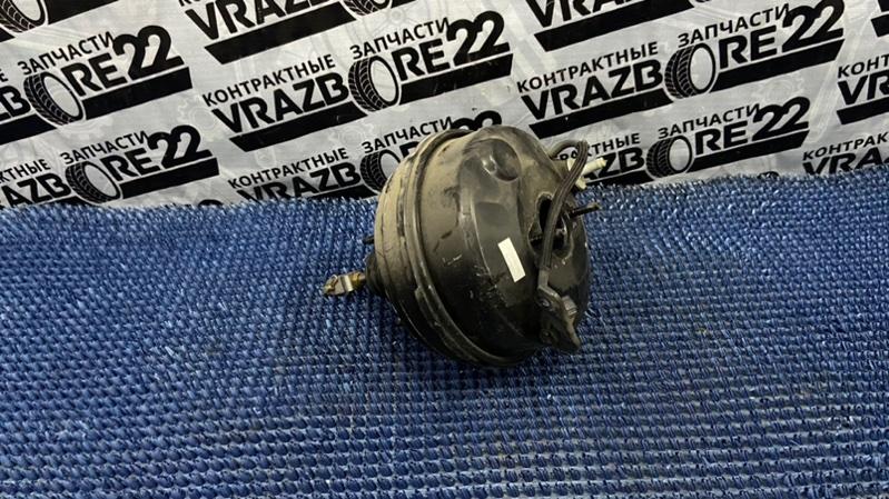 Вакуумный усилитель тормозов Toyota Premio AZT240-0016443 1AZ-FSE 2003