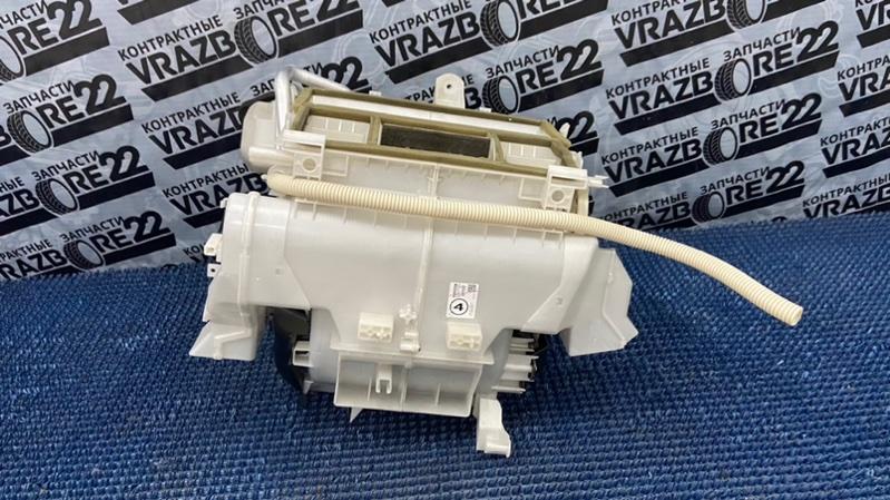 Печка Toyota Allion ZZT245-0015995 1ZZ-FE 2003
