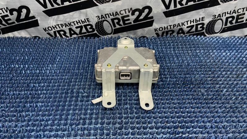 Инвертор Toyota Caldina ST215-3047253 3S-GE 2000