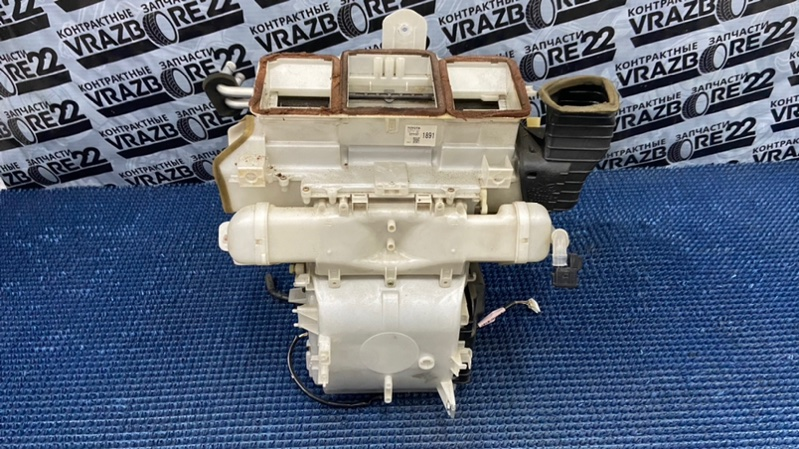 Печка Toyota Caldina ST215-3047253 3S-GE 2000