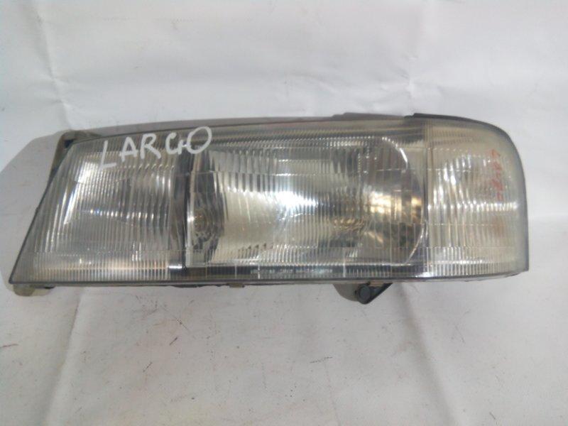 Фара Nissan Largo VW30 передняя левая