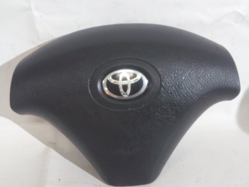 Airbag на руль Toyota Opa ZCT10