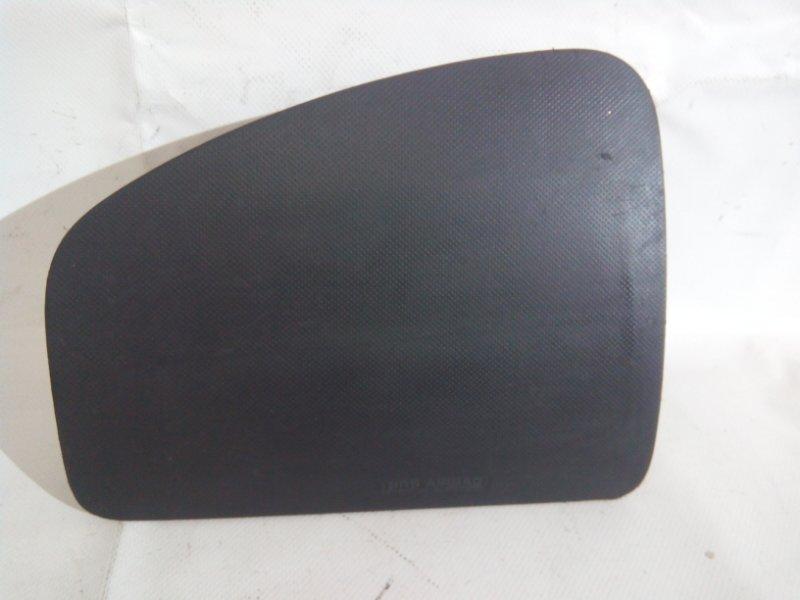 Подушка безопасности Toyota Passo KGC10 1KRFE передняя левая