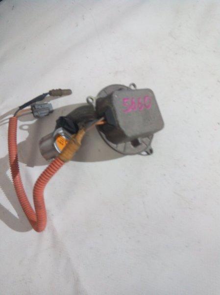 Воспламенитель Nissan Primera QP11 QG18DE