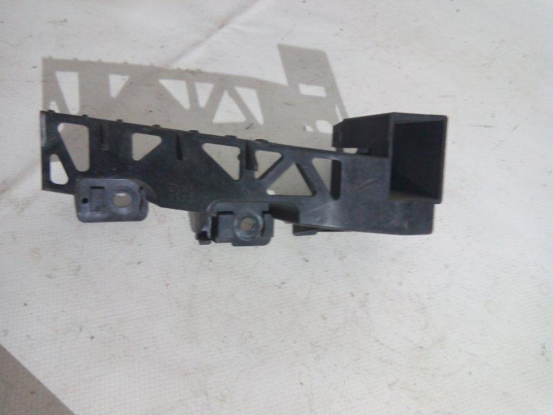 Крепление фары Mazda Premacy CREW LFDE переднее правое
