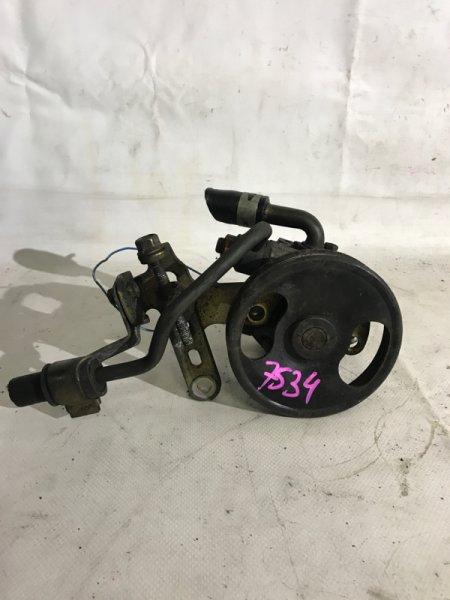 Гидроусилитель руля Mazda Demio DW3W B3E