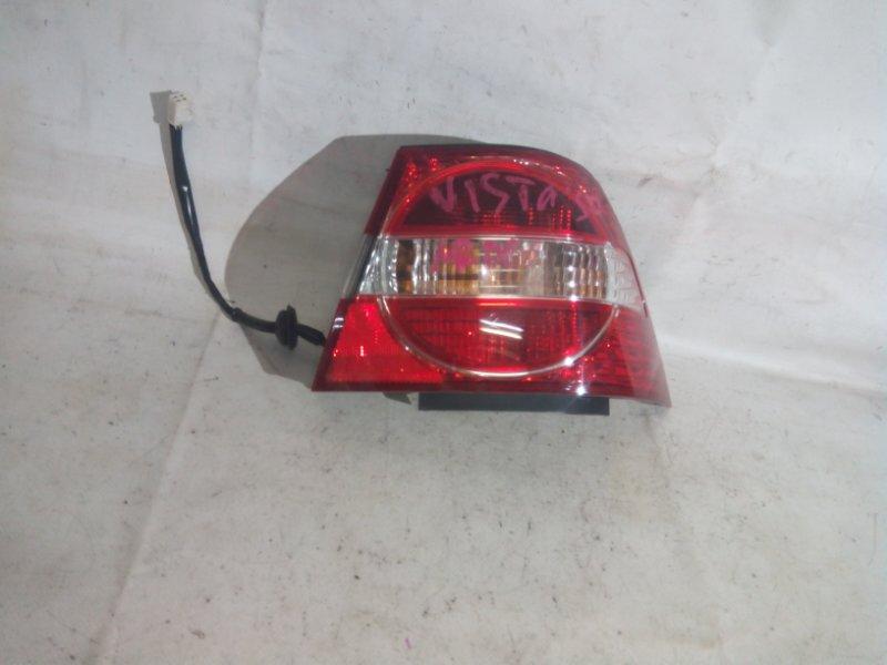 Стоп-сигнал Toyota Vista SV51 задний правый