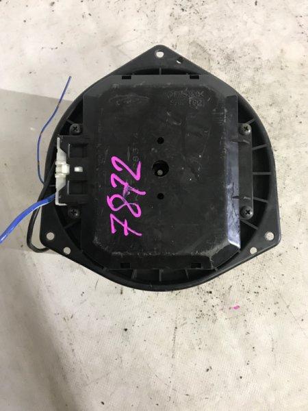 Мотор печки Nissan Cedric MY34 передний