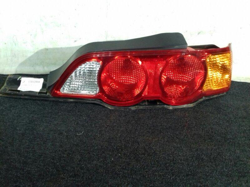 Стоп-сигнал Honda Integra DC5 ZC задний правый
