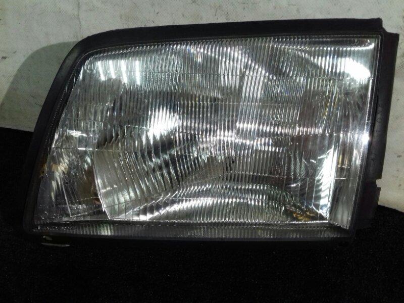 Фара Nissan Vanette SK22VN F8 передняя левая