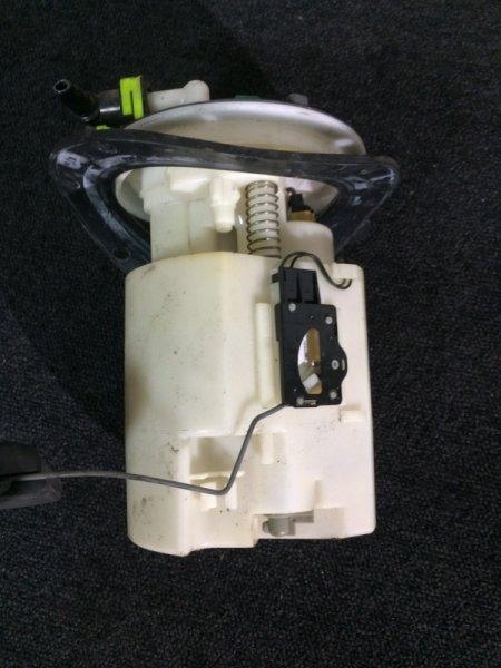 Насос топливный Subaru Impreza GP3 FB20