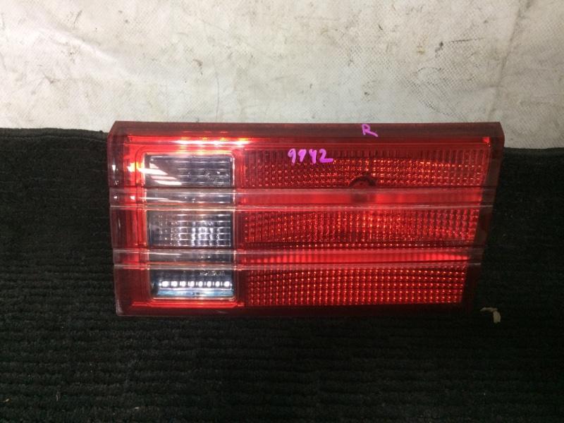 Стоп-вставка Honda Mobilio Spike GK1 L15A задняя правая