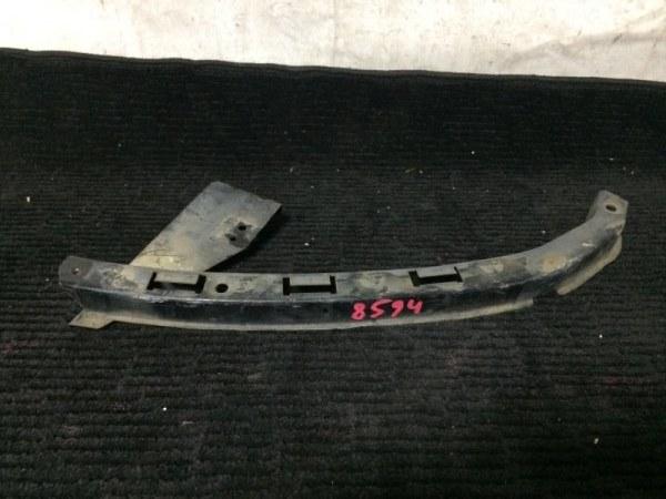 Крепление фары Honda Stream RN1 D17A переднее левое