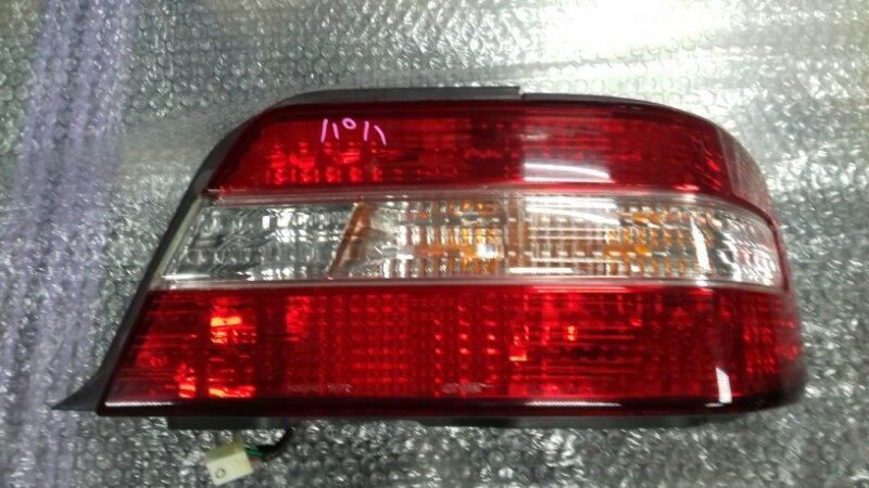 Стоп-сигнал Toyota Chaser GX100 1GFE задний правый